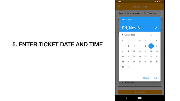 20201106 How To Send a Ticket images.007