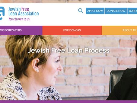 Emergency Free Loan for CODIV-19
