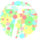 Two Places color dot logo no word.png
