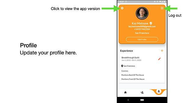 20201108 The App Basics.011.jpeg