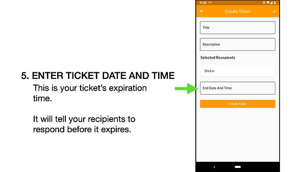 20201106 How To Send a Ticket images.006