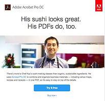 Adobe Campaign.jpg