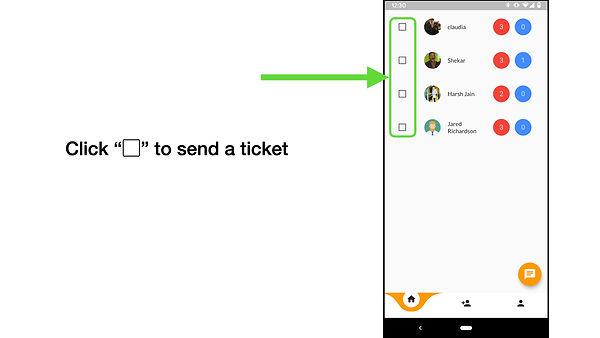 20201108 The App Basics.003.jpeg