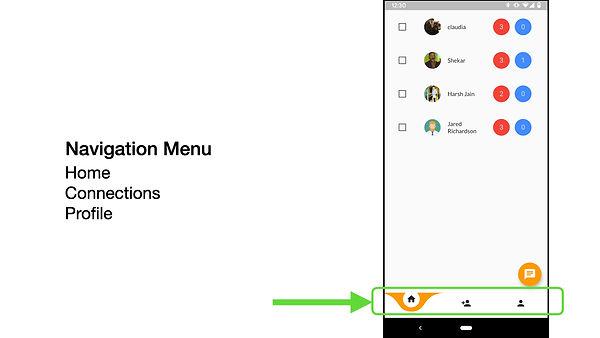 20201108 The App Basics.007.jpeg