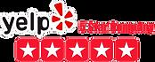 5 star company yelp.png