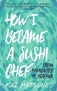20200130 How I became a sushi chef cover