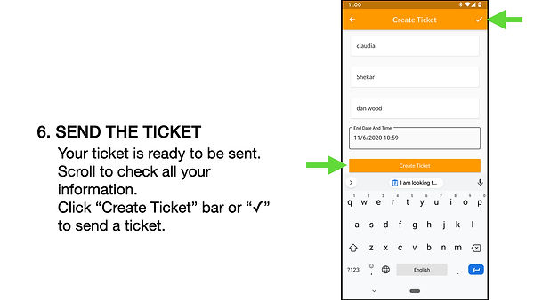 20201106 How To Send a Ticket images.009