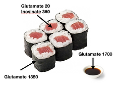 The science of sushi tuna roll tekka.png