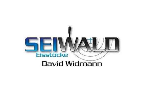 Seiwald.JPG