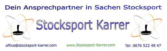 Logo Neu Stocksport karrer.JPG