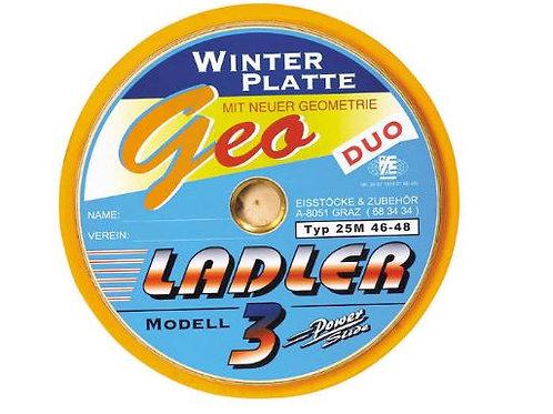 "Modell 3 Spezial Geo ""Duo"""