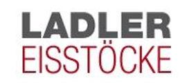 Logo Ladler.JPG