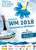 Eisstock WM 2018