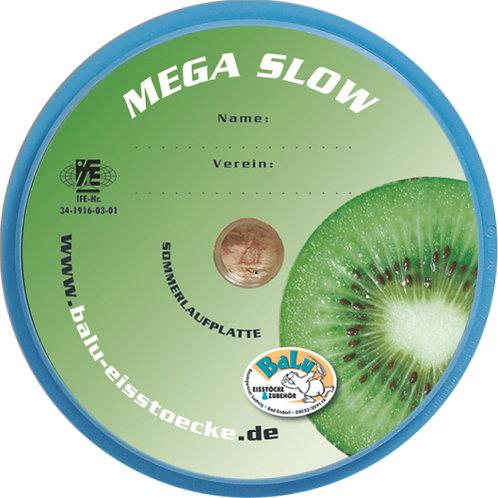 BaLu Mega Slow