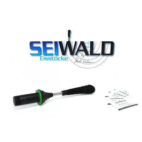 Seiwald Stiel C