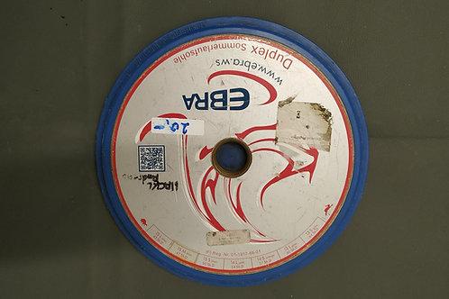 EBRA SLS Typ 15M