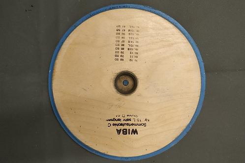 WIBA SLS Typ 15 L Hobby