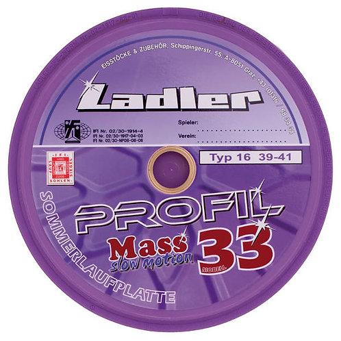 Ladler Profil Mass 33