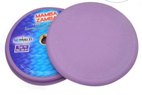 Seiwald Mamba Zamba Typ 16 lila (inkl. IFI)