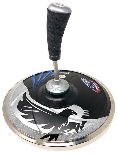 Racer de Luxe 2019 Eagle black (33)