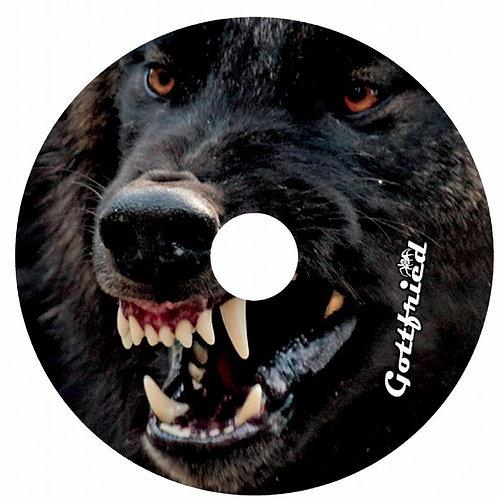 Evo Wolf 2