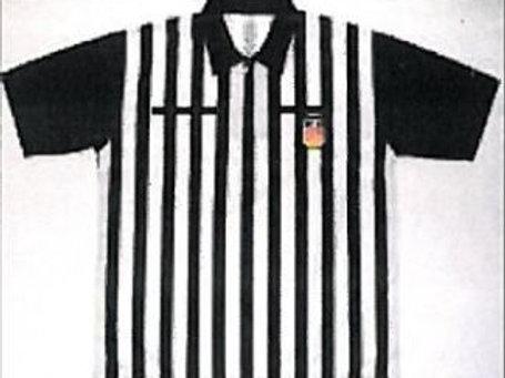 Polo Shirt für Schiedsrichter