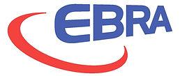 Ebra_Logo.jpg