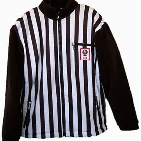 Jacke für Schiedsrichter