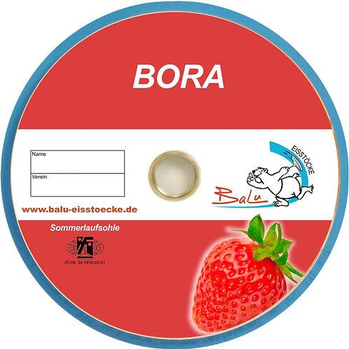 BaLu Bora
