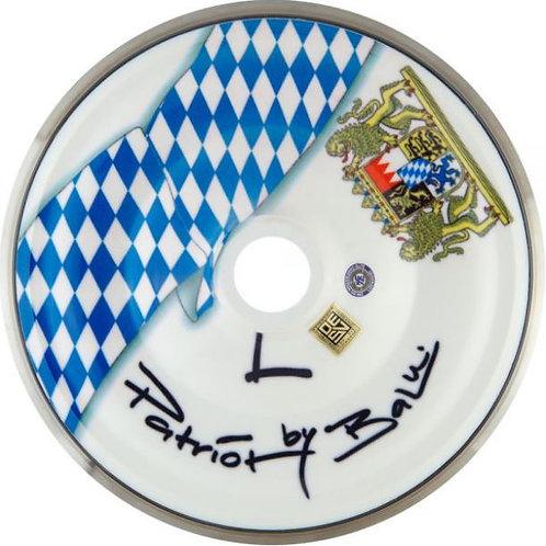 Patriot Bayern