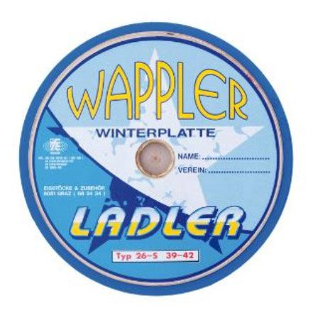 Modell Wappler