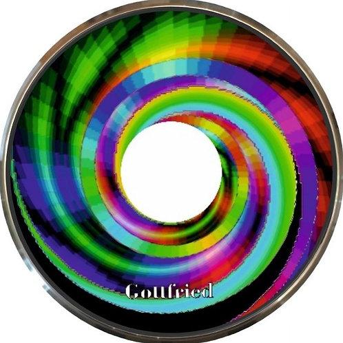Evo 1 Spirale