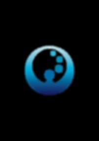 もりぐち鍼灸整骨院logo.png