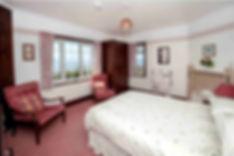Beacon Bedroom.jpg