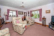 Cleeve living room.jpg