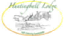 Huntingball Logo.JPG
