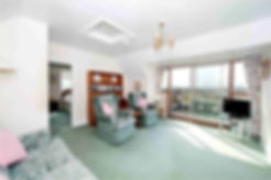 Dunster living room.jpg