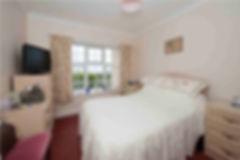 Exmoor bedroom.jpg