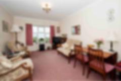 Exmoor living room.jpg