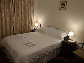 Exmoor Main Bedroom.jpg