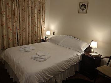 Exmoor Main Bedroom.jpg