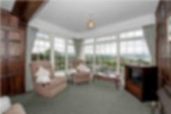 Avalon living room.jpg
