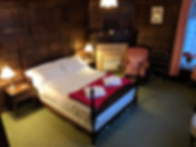 Avalon Main bedroom Updated.jpg