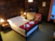 Avalon Main bedroom Updated.jpg