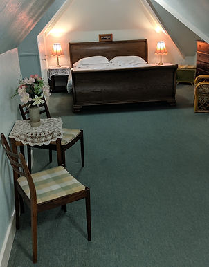 Dunster Main Bedroom.jpg