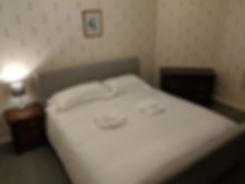 Cleeve Main bedroom.jpg