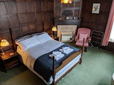 Avalon Main Bedroom.jpg
