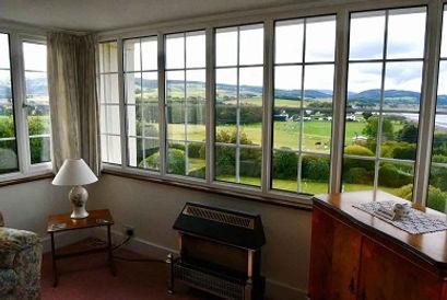 Huntingball Lodge view 6.jpg