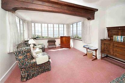 Beacon Living Room.jpg