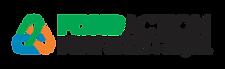 Fondaction_logo_cmykFINAL.PNG